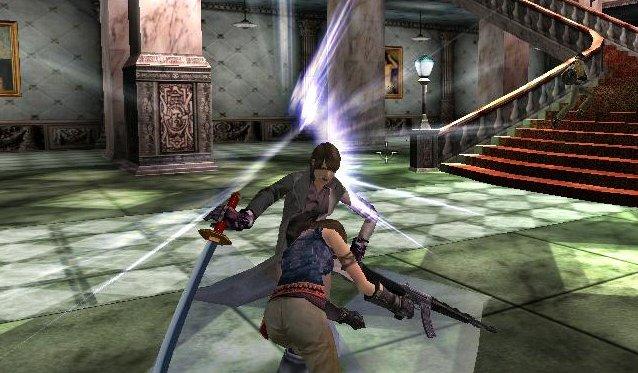 GunZ The Duel (4)