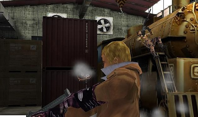 GunZ The Duel (6)