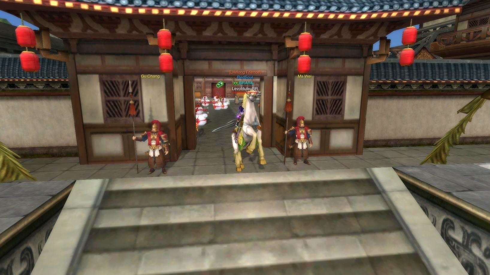 Heroes of Three Kingdoms (7)