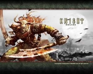 Knight Online (1)