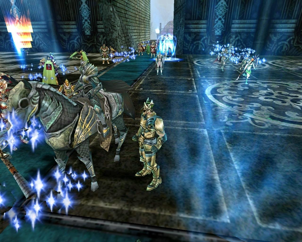 Knight Online (6)