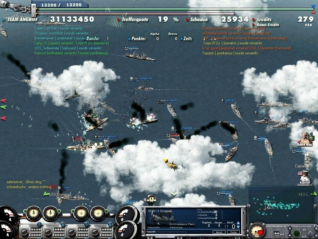 Navy Field (3)