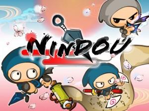 Nindou 4