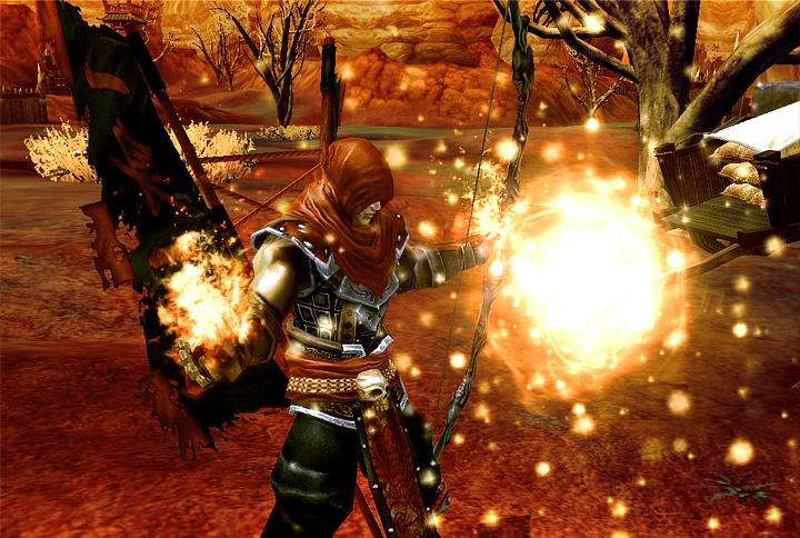 Seven Souls Online (1)