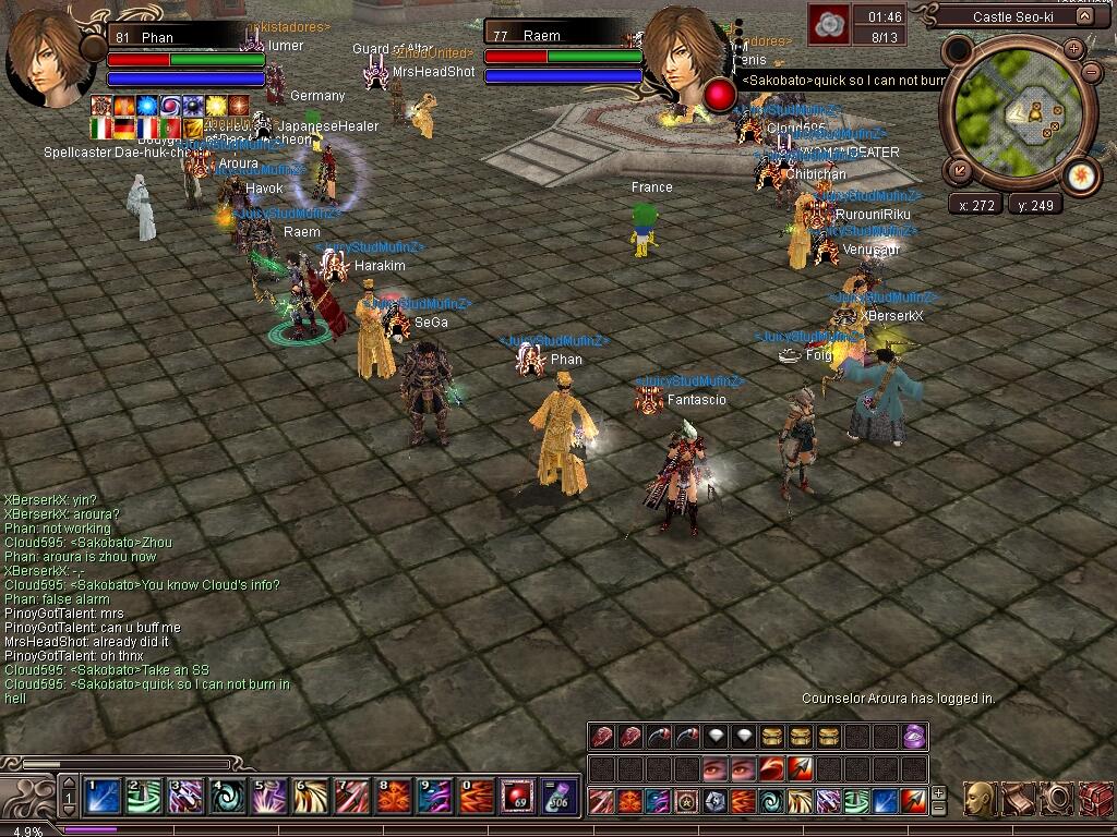 Sho Online (1)