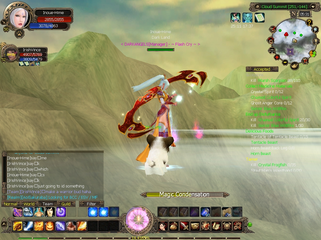 Soul Order Online (1)