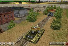 Tanki Online 3