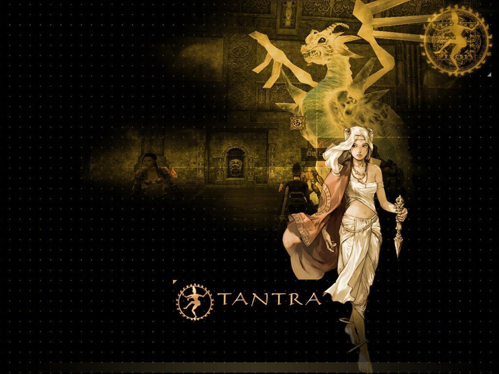 Tantra Online (1)