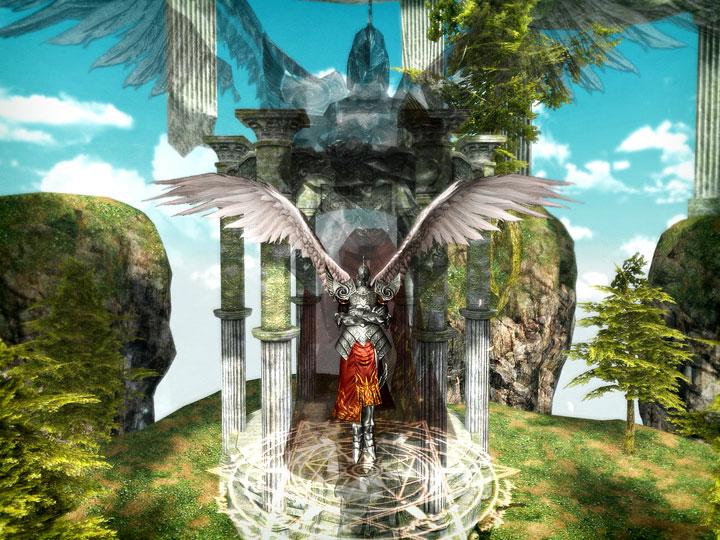 War of Angels (1)
