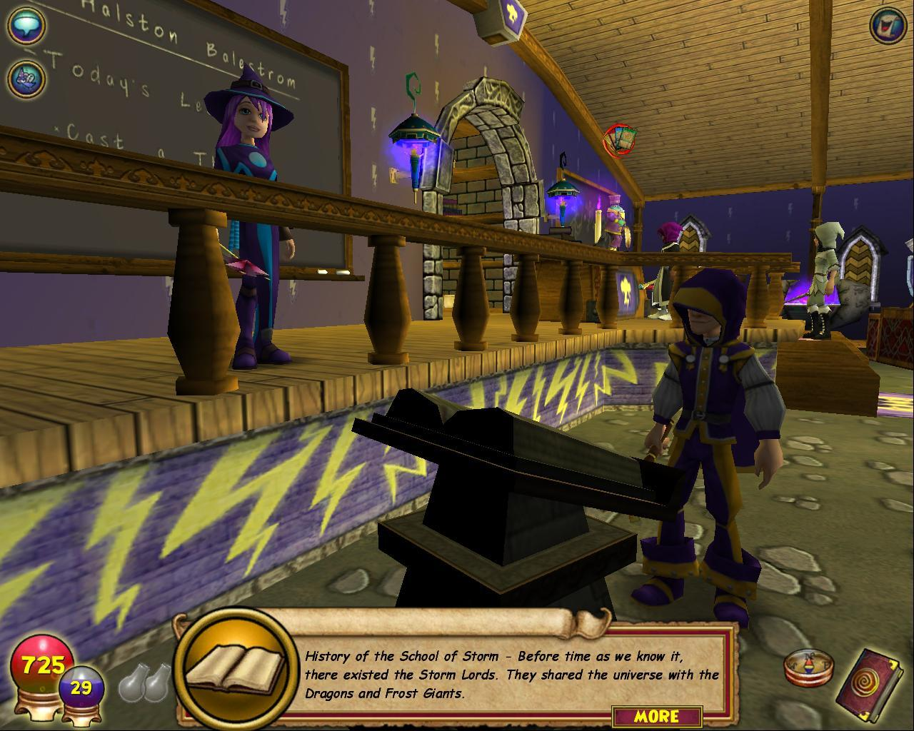 Wizard101 (4)
