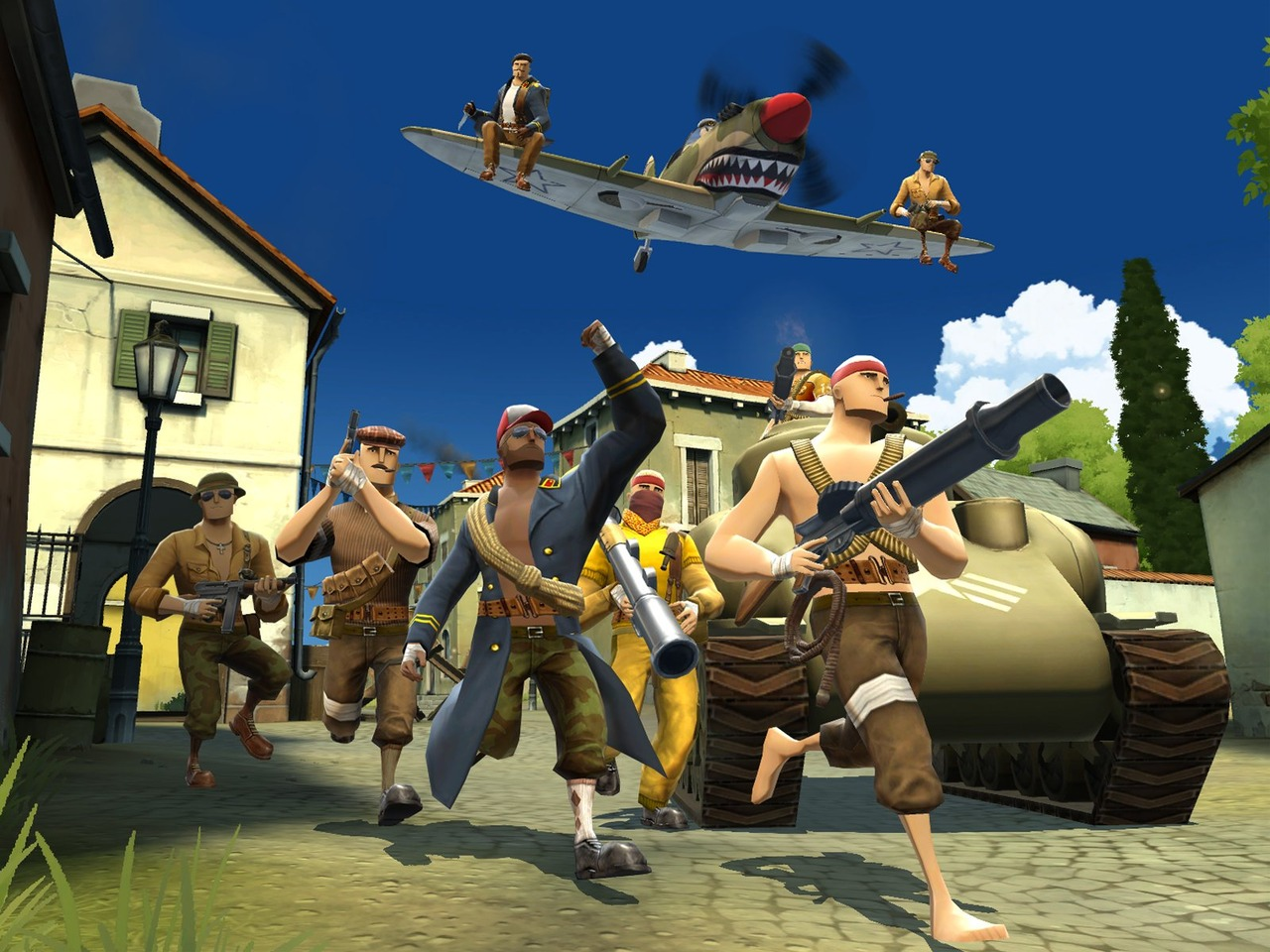 battlefield heroes (1)