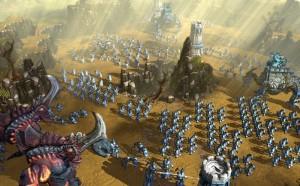 battleforge (3)