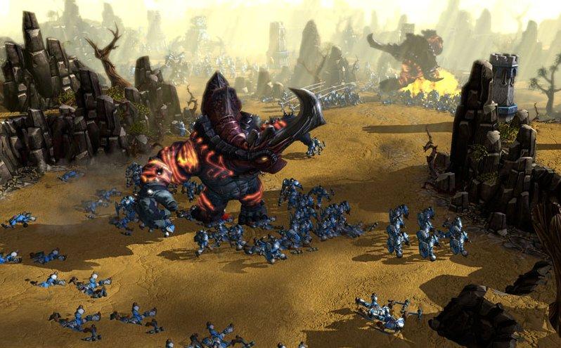 battleforge (4)