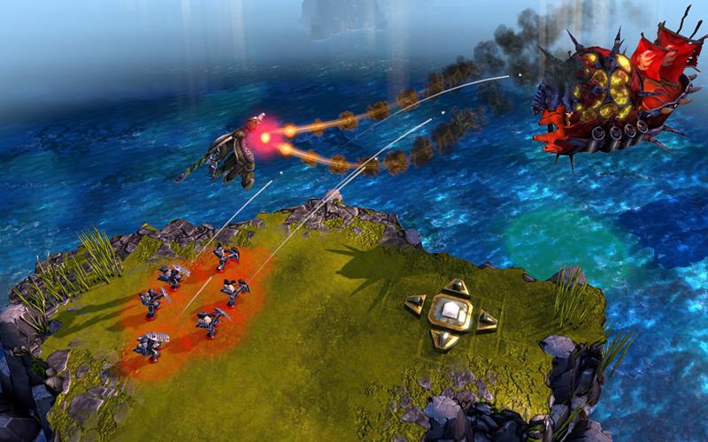 battleforge (5)