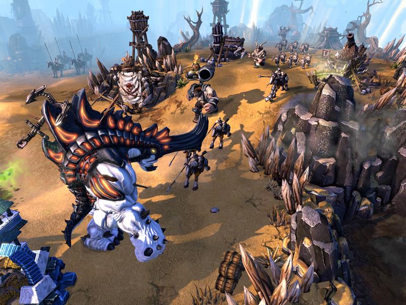 battleforge (6)