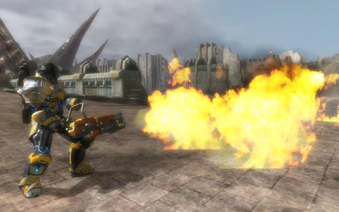 battleswarm (2)