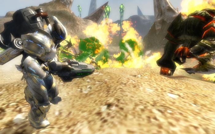 battleswarm (5)
