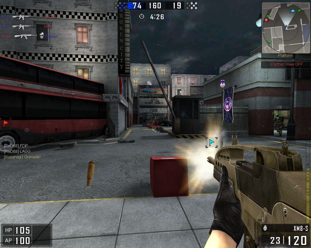 blackshot (4)