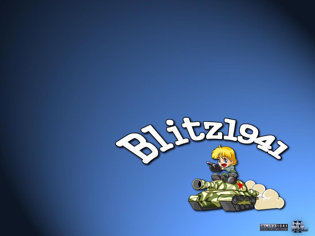 blitz1941