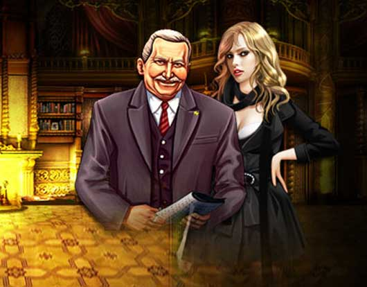 business tycoon online (1)
