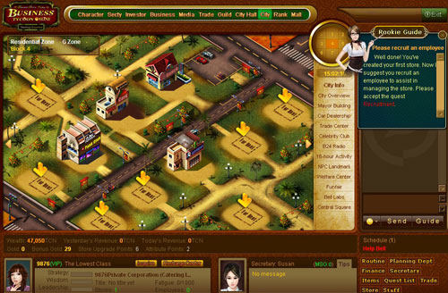 business tycoon online (2)