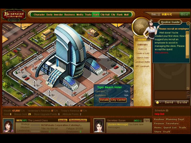 business tycoon online (3)