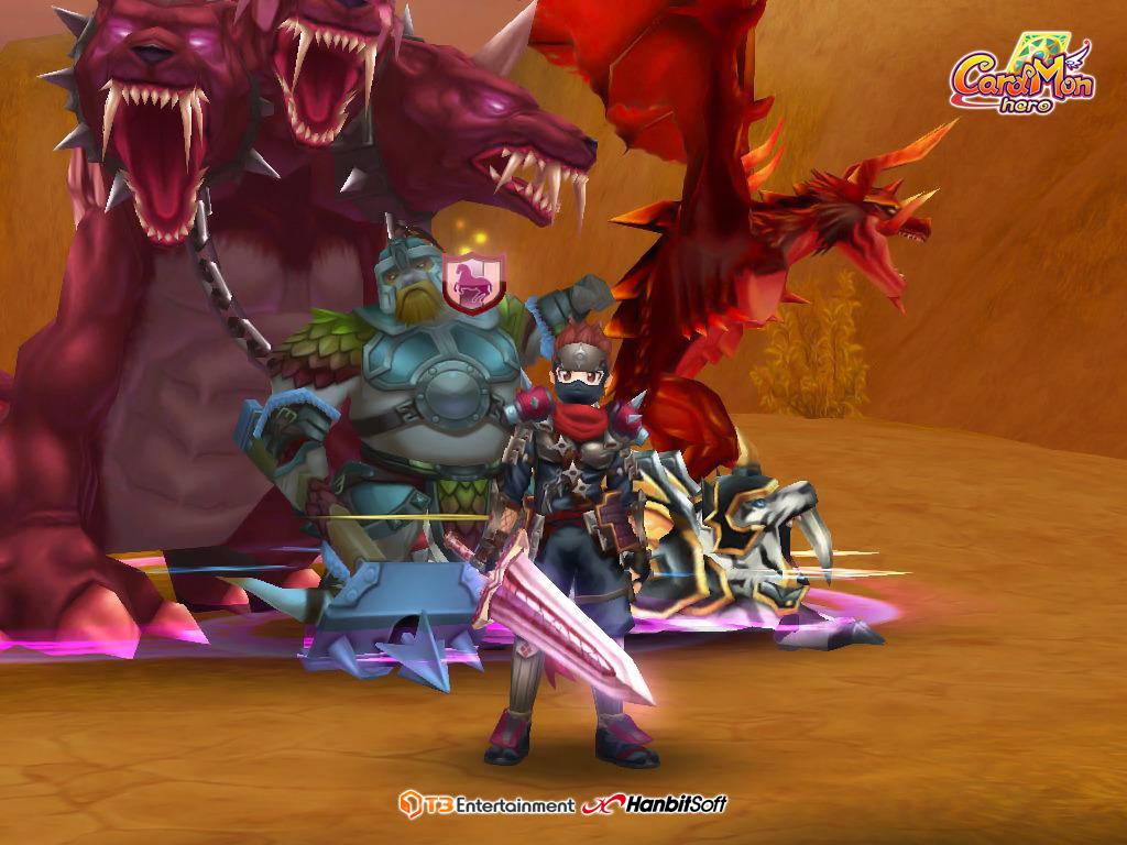 cardmon hero (3)