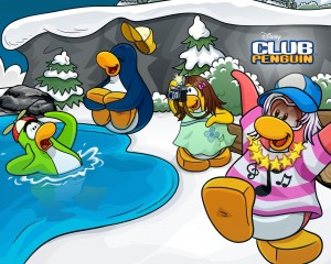 club penguin (2)
