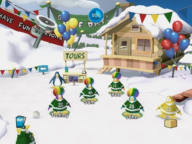 club penguin (3)