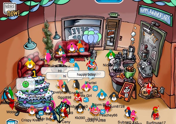 club penguin (4)