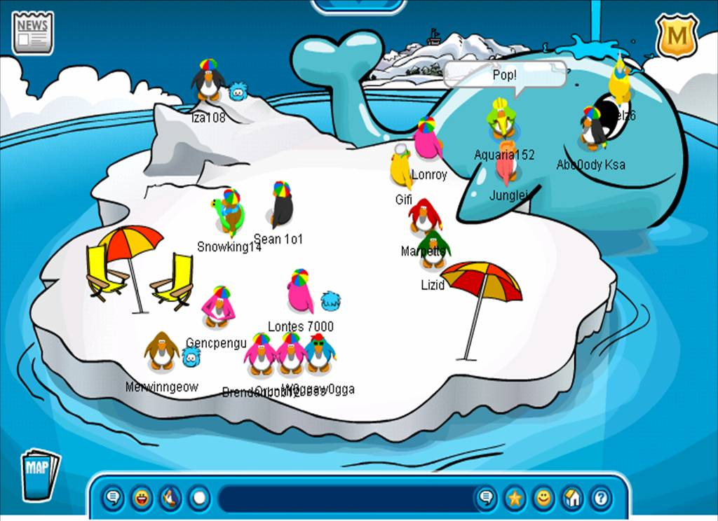 club penguin (6)