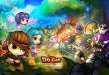 DDTank 1