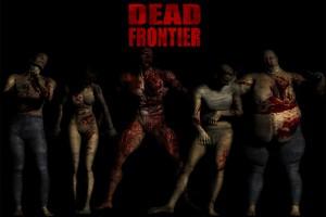 dead frontier (1)