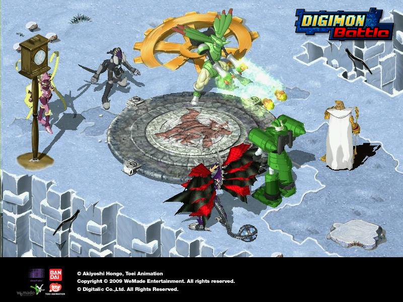 digimon battle (1)