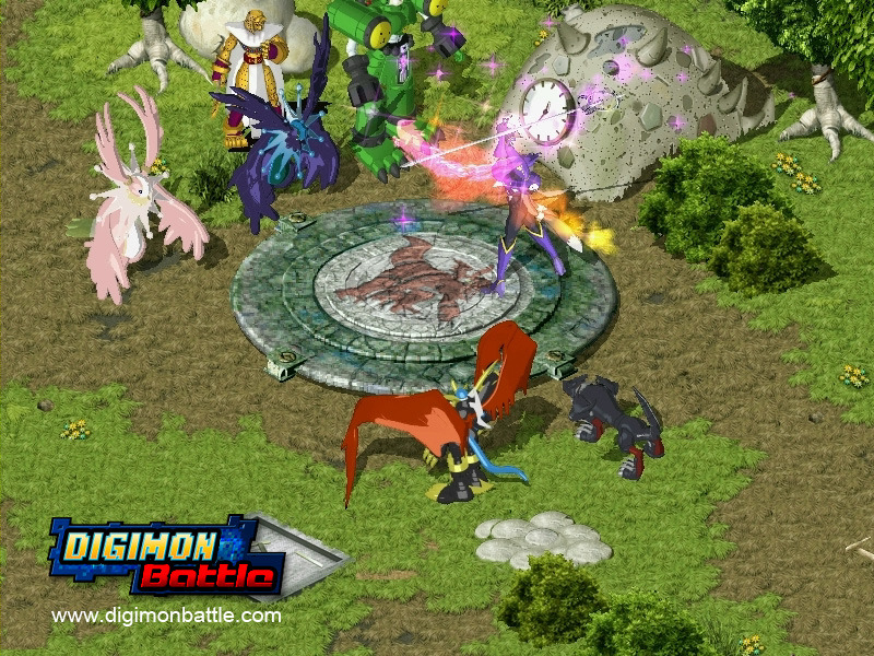 digimon battle (3)