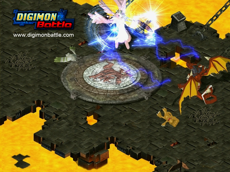 digimon battle (4)