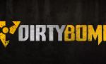 dirtybombheader