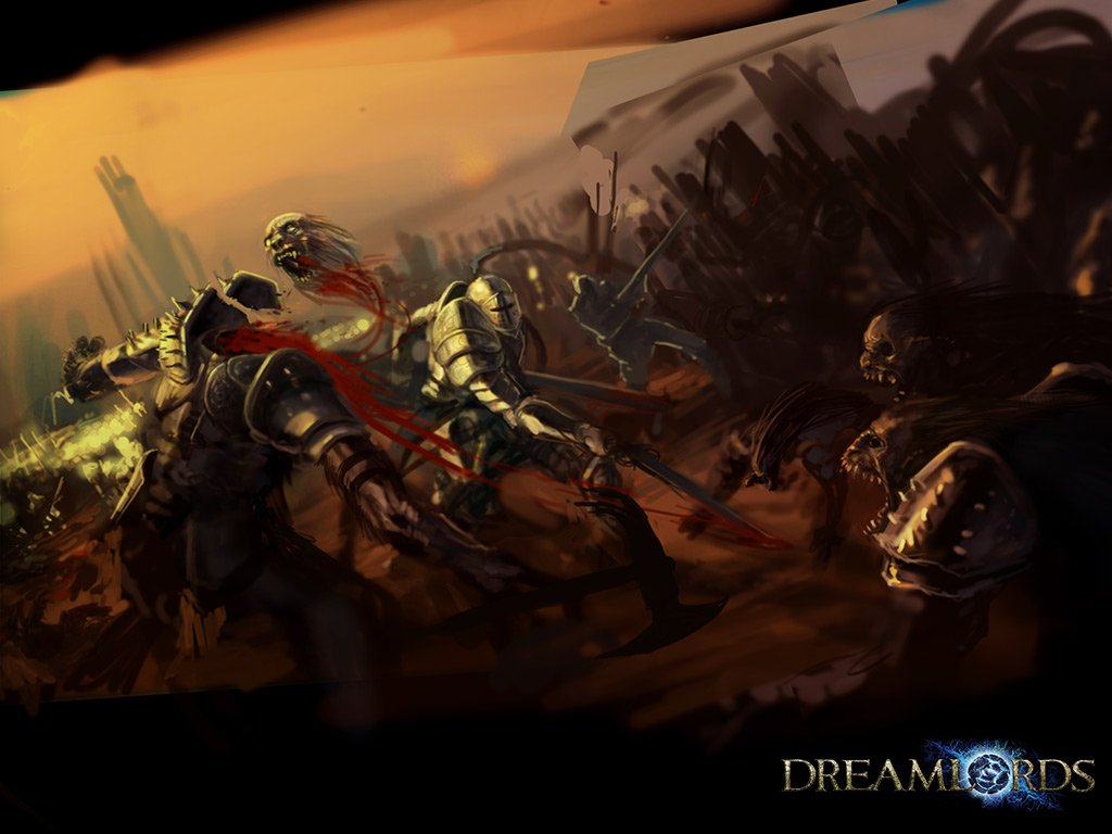 dreamlords (1)