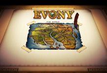 Evony 1