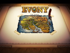 evony (1)
