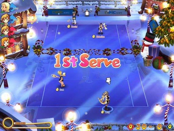 fantasy tennis (4)