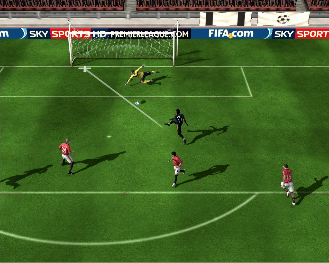 fifa online (3)