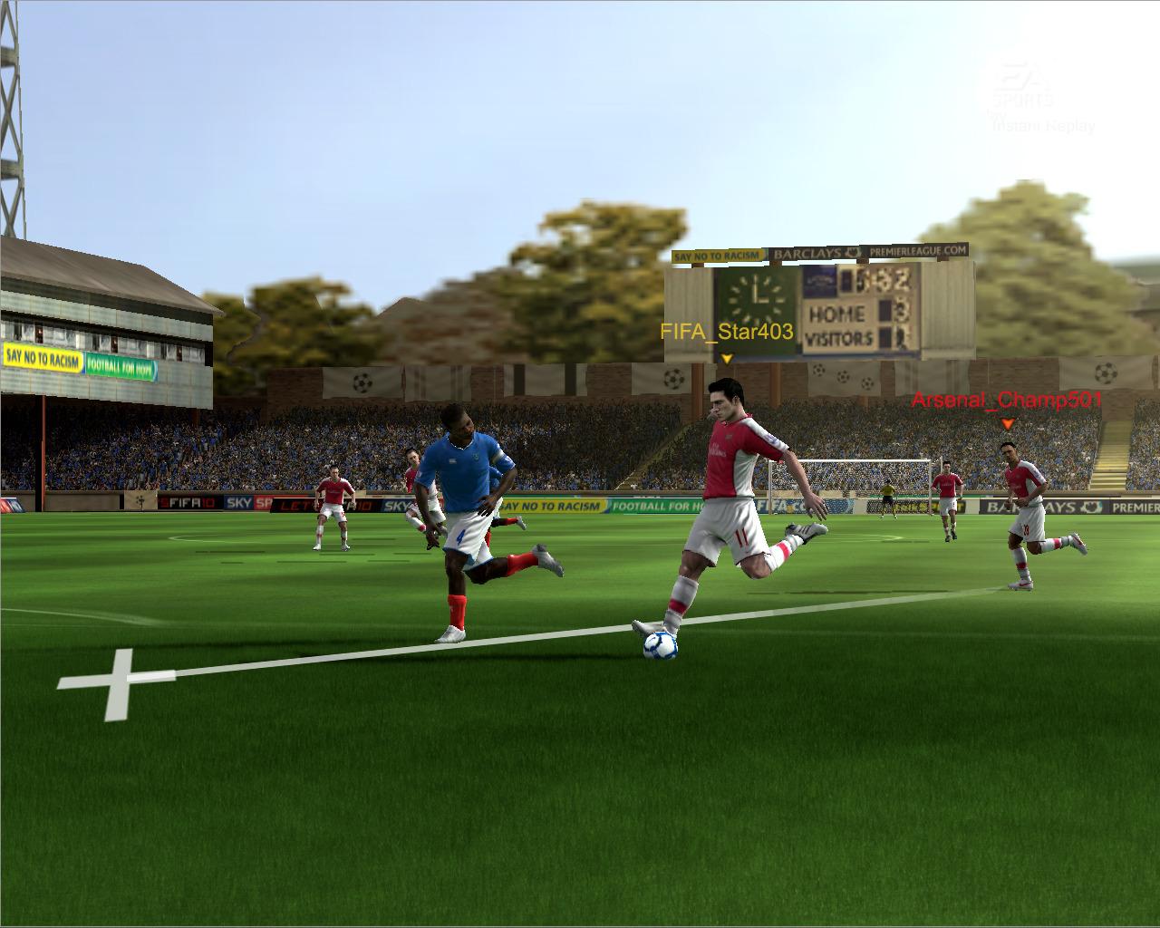 fifa online (5)