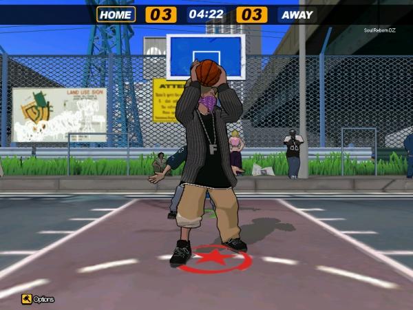 freestyle street basketball (6)