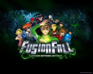 fusionfall (5)