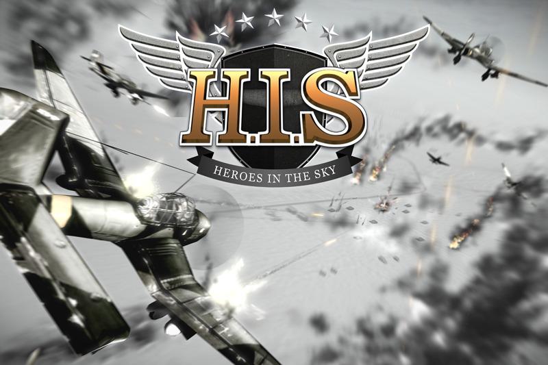 heroes in the sky (1)