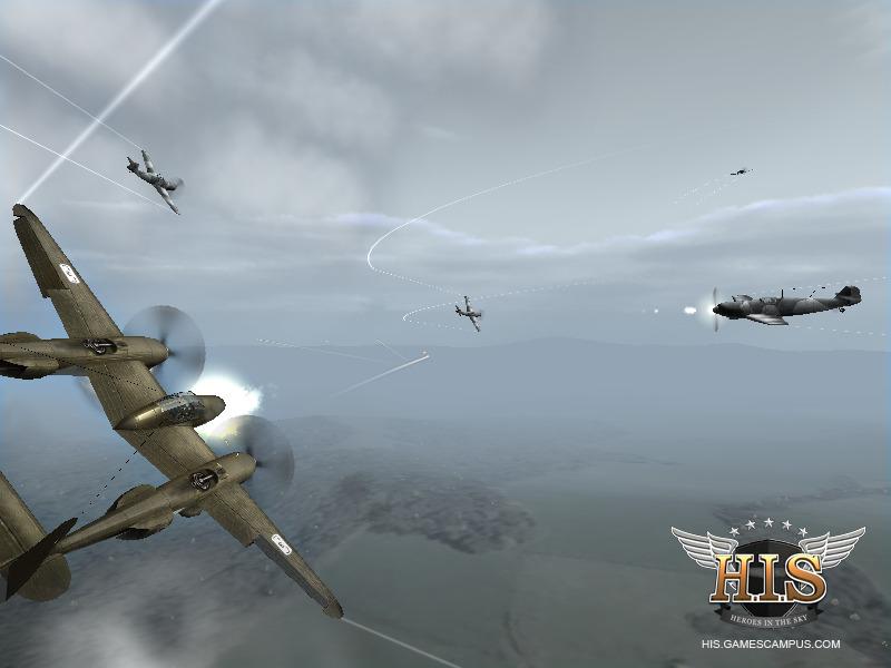 heroes in the sky (2)