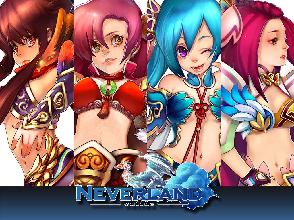 neverland online (1)
