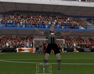Power Soccer 1