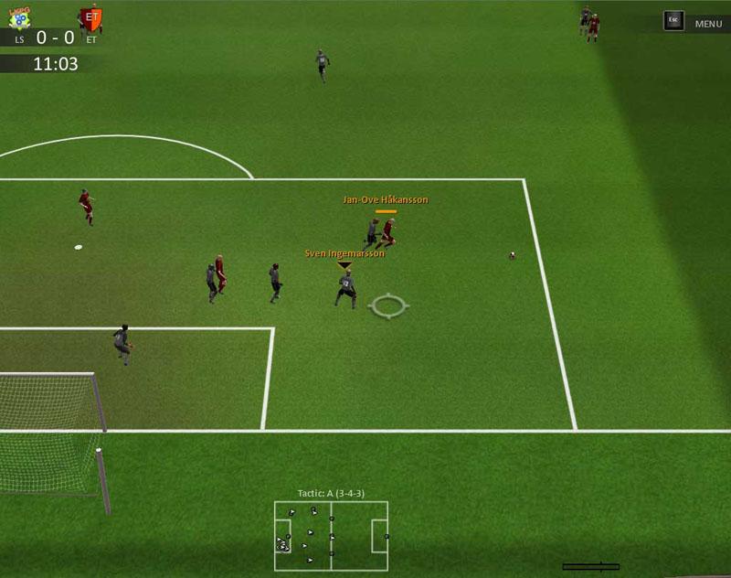 power soccer (2)